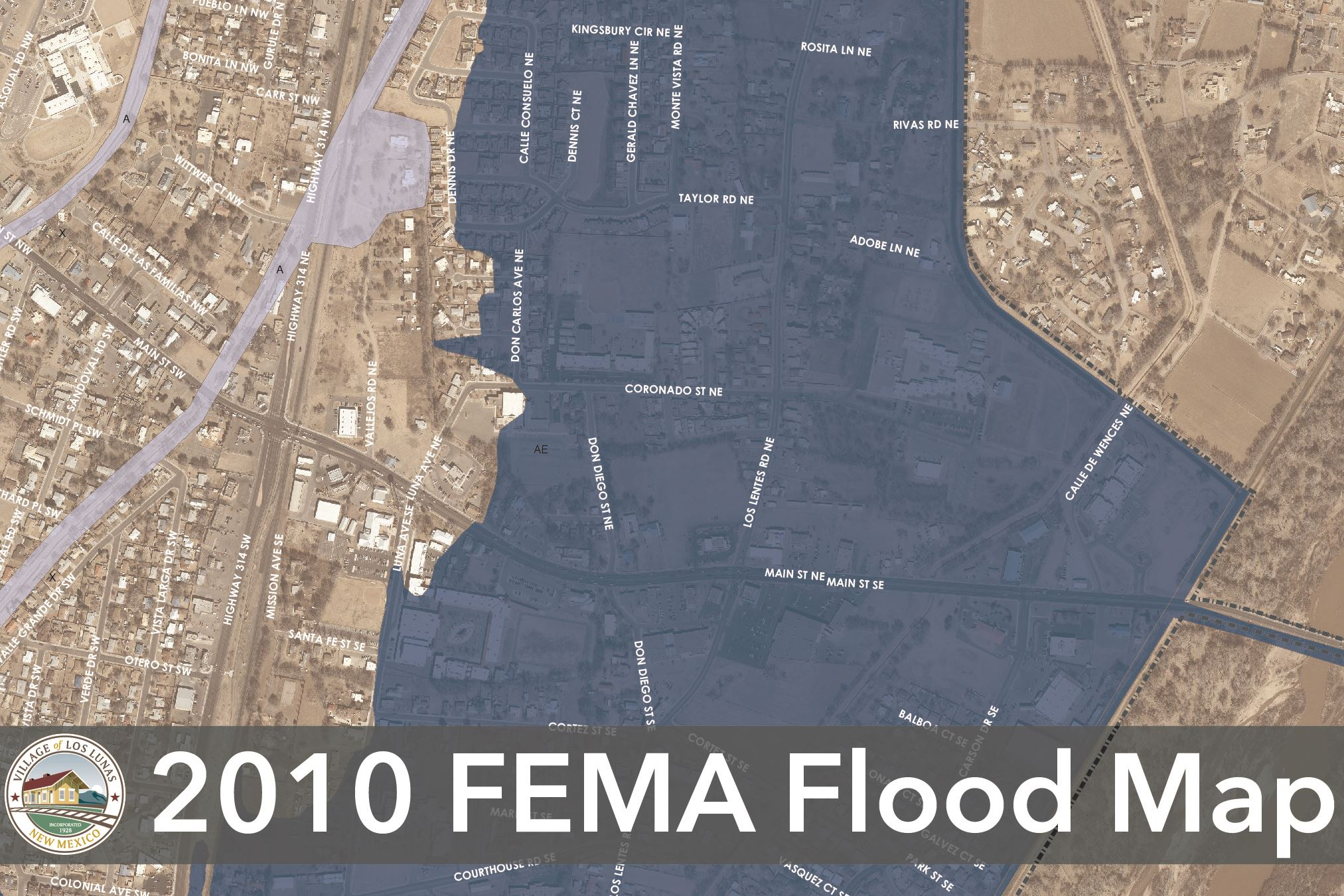 2010 Flood Map Updated_10_08_2019