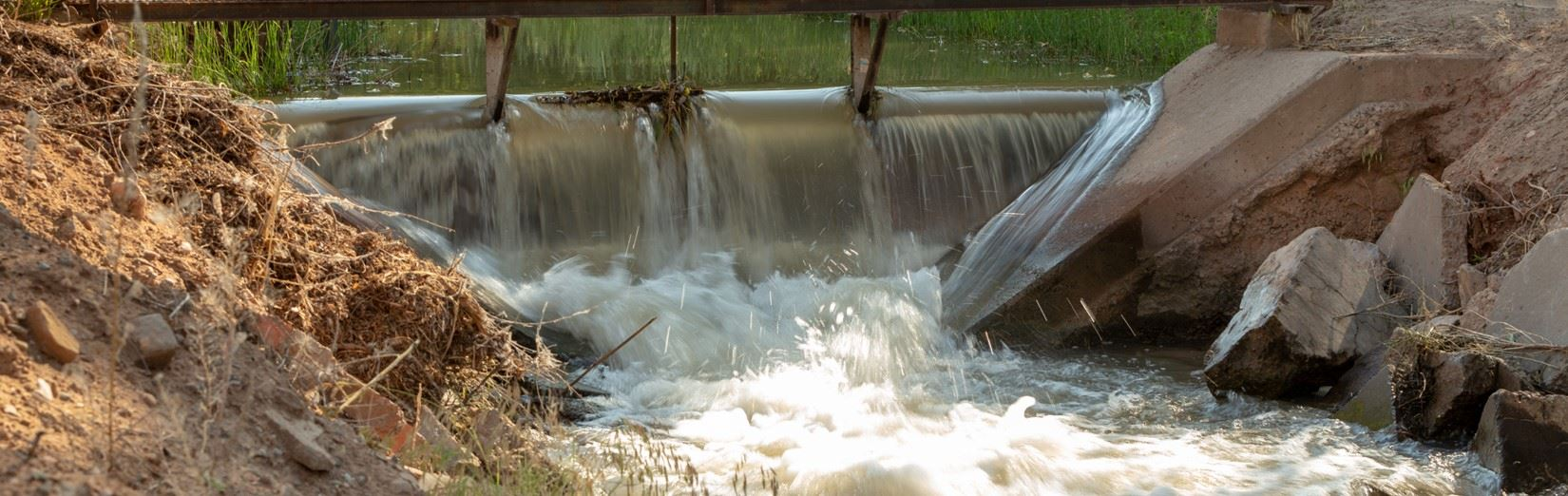 Acequia_Cropped_2