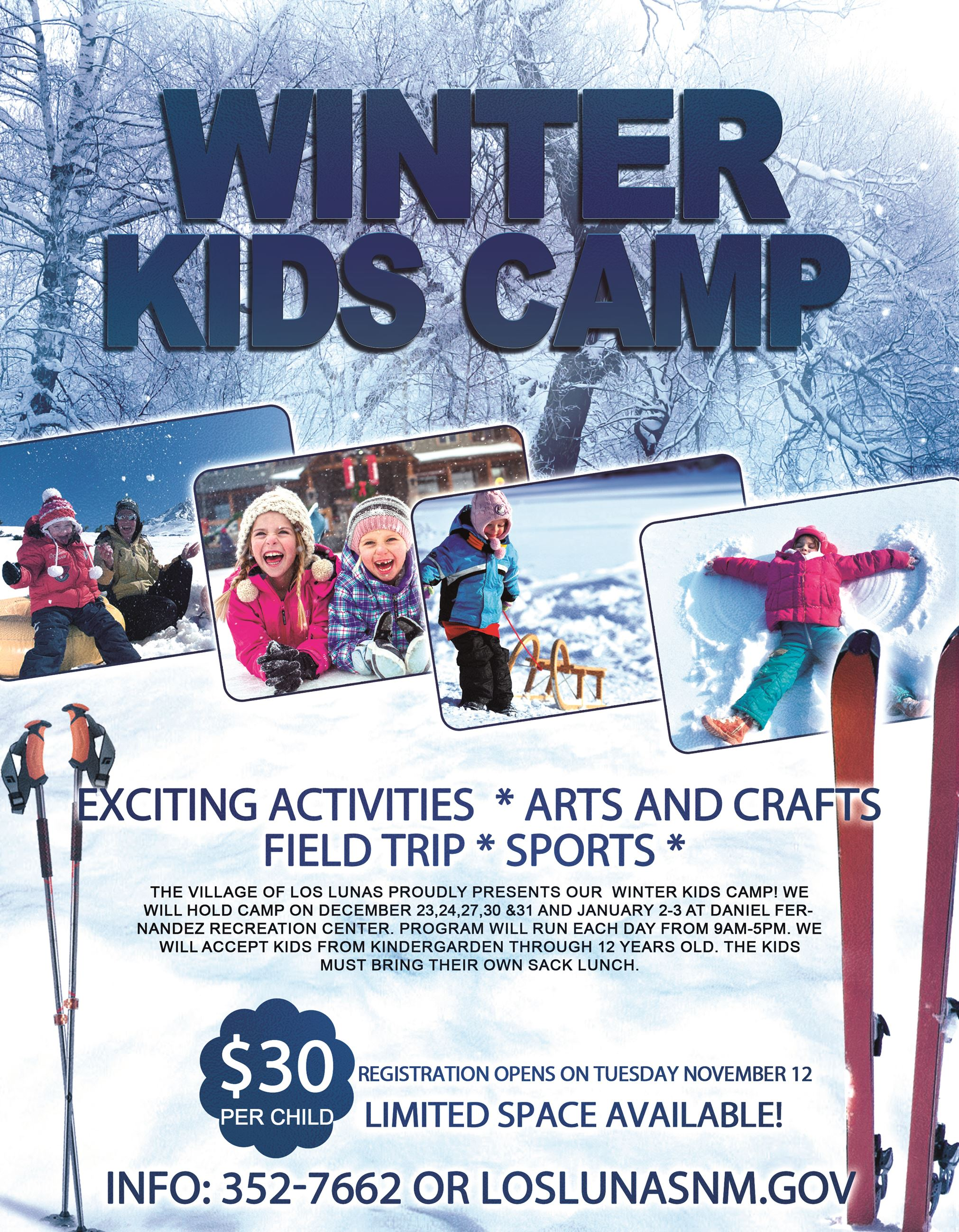 Winter_Kids_Camp
