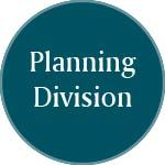 Planning Division_2