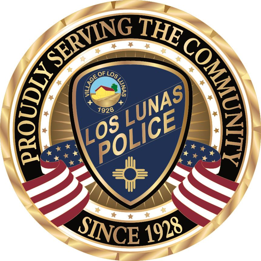 Los Lunas Police Department