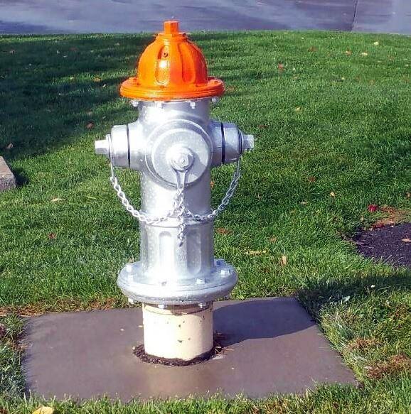 fire hydrant color coding los lunas nm official site