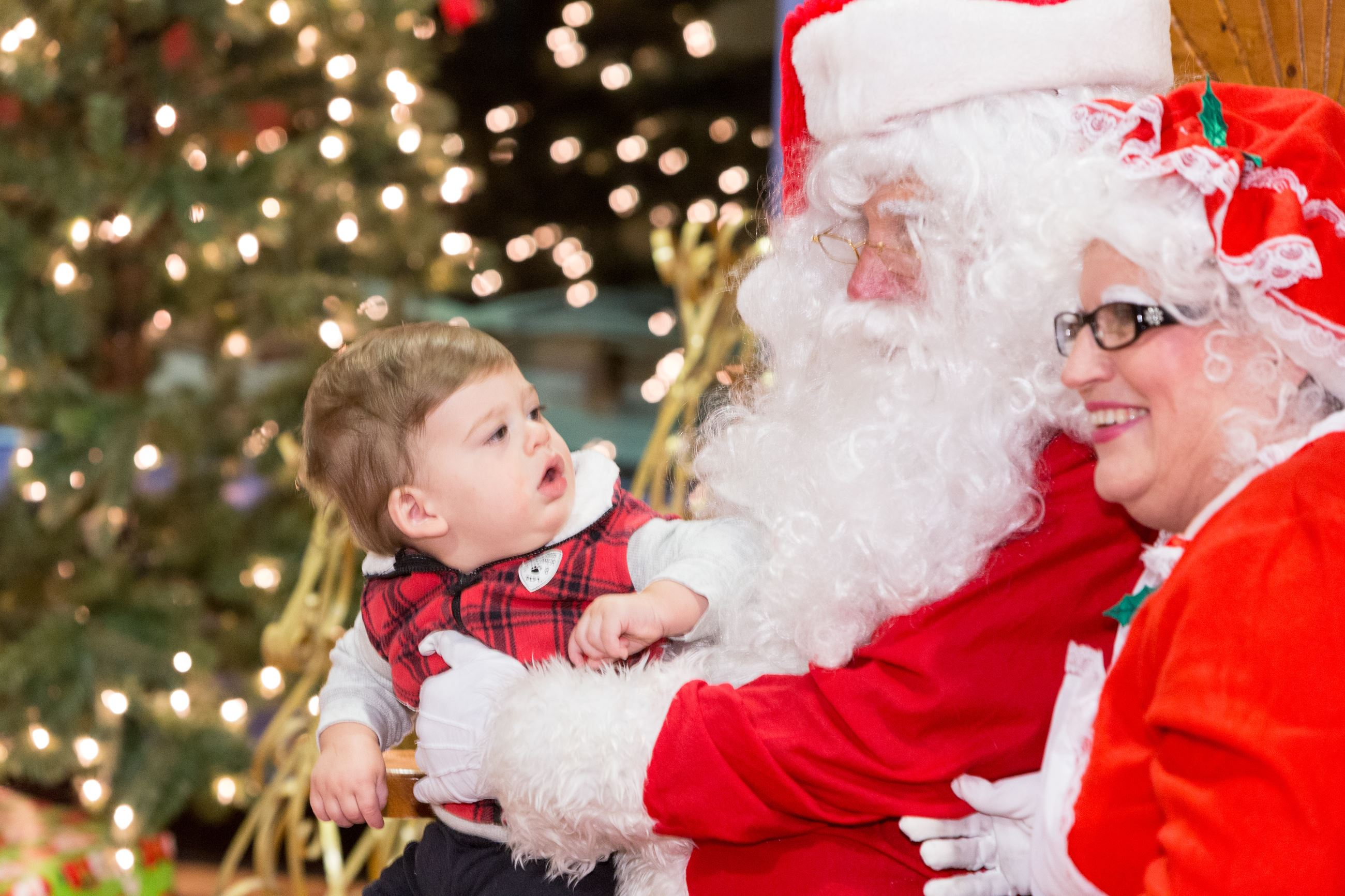 santa claus is coming to town los lunas nm official site