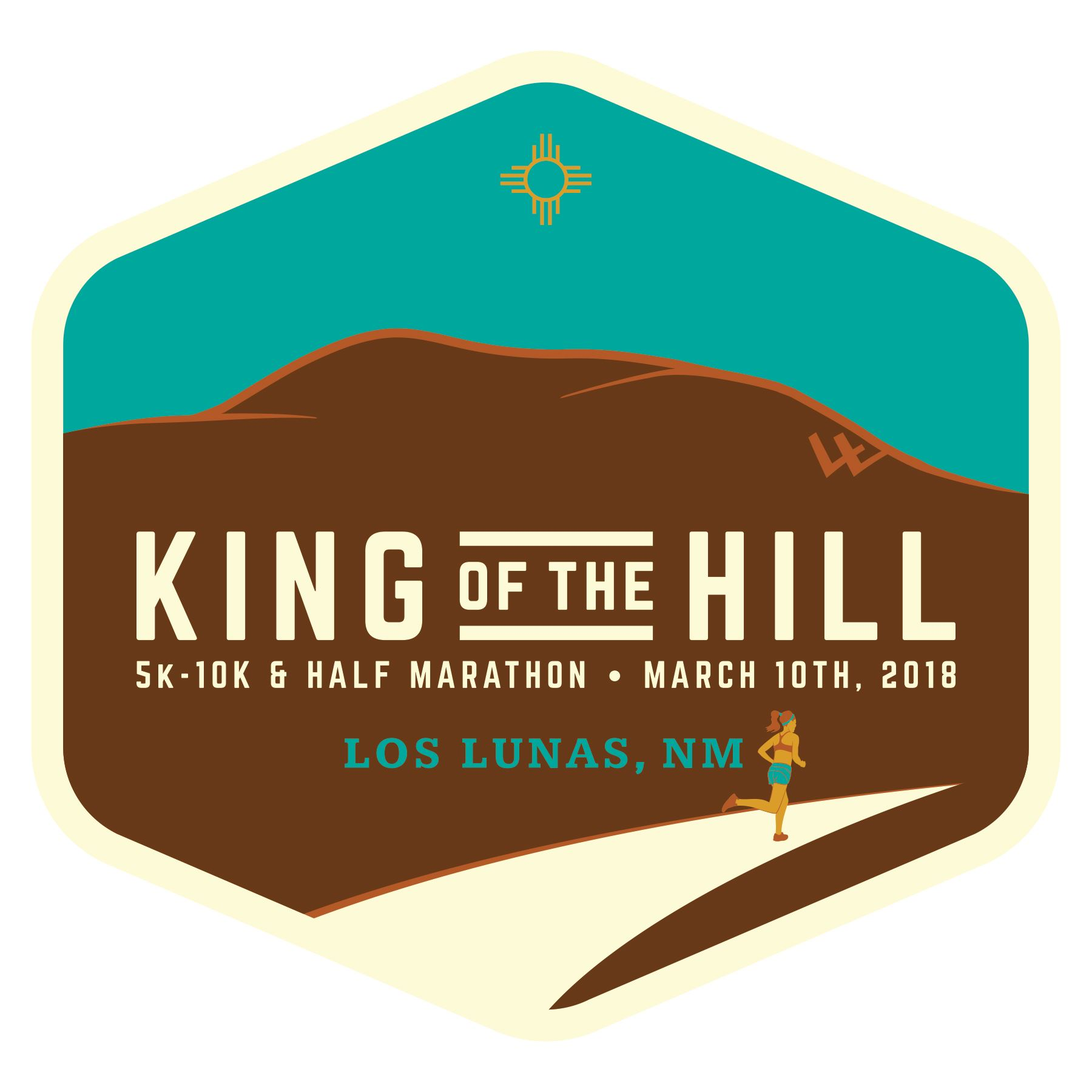 2018_King-of-the-Hill_Logo