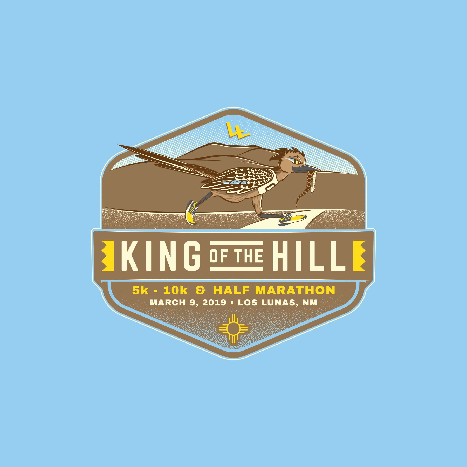 2019_King-of-the-Hill_Logo_FIN