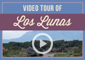 Video Tour of Los Lunas