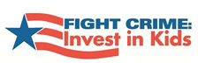 Fight Crime Invest in Kids