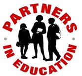 Partners In Education