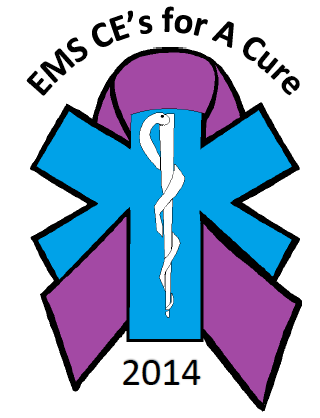 ces for a cure logo.png